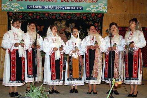 grup-vocal-feminin-m-buzau-premiul-i