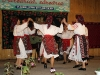 grup-folcloric-traditional-borduselu-premiul-iii