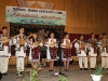 grup-mandoline-giurgeni