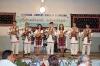 grup-instrumental-mandoline-giurgeni