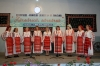 grup-vocal-feminin-bordusani
