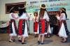 obicei-dragaica-ansamblul-folcloric-colinda-jilavele