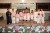 Ansamblul Folcloric ''Colinda'' - copii - Jilavele