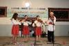 grup-instrumental-viori-copii-albesti