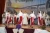 ansamblul-dragaica-cazanesti-premiul-ii