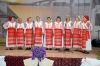 grup-vocal-feminin-bordusani-premiul-ii
