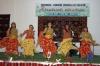 Premiu special - ansambluri si grupuri folclorice - Grupul traditional de romi - Fetesti