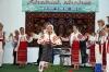 Premiul II - Preda Maria - Balaciu