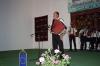 Premiul III - sectiune ainstrumentala - Milea Constantin - M. Kogalniceanu