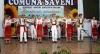 formatii de dansuri - premiul 2 - Cazanesti