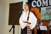 solisti vocali copii - premiul 1 - Bazac Daniela