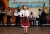 solisti vocali copii - premiul 2 - Nicole Dumitrascu