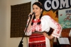 solisti vocali copii - premiul 3 - Alina Nadrag