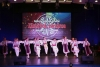 Form dansuri mixte copii Suditi - premiul I