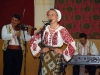 Secţiunea solişti vocali: Premiul 3 - Preda Maria, Balaciu
