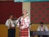 Secţiunea solişti vocali: Premiul 2 - Stan Daniela, Jilavele