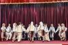 """Premiul I - Formaţia de dansuri populare mixte """"Mugurii Bărăganului"""" (Sudiți)"""