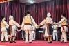 Premiul al II-lea - Formaţia de dansuri populare mixte (Gheorghe Doja)