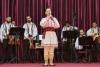 Recital - Ionut Cocos - castigator editia XXIV