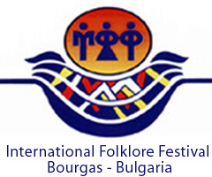 folklore-festival-bourgas-2012