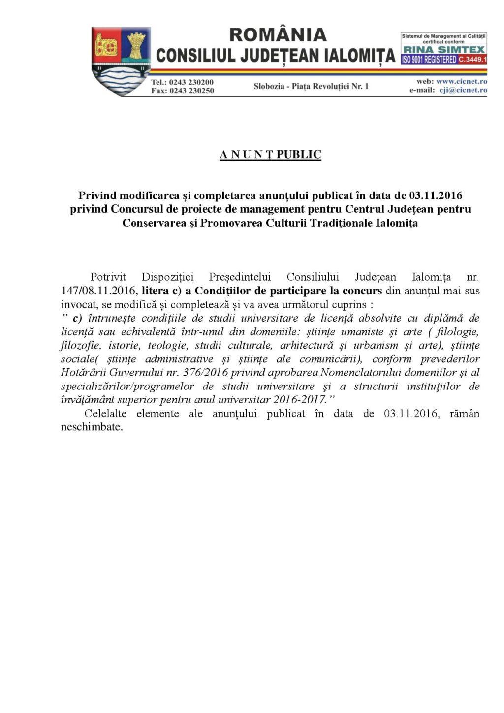 anuntcompletarecjcpctialomita-page-001