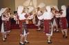 1-decembrie-2011-foto-bucuresti-026