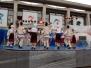 2009 - Ziua Nationala - 1 Decembrie - TVR