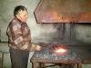 mester fierar, Hogea P. Dumitru, 63 anu