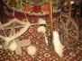 Arta populara si traditie folclorica - 2007 - Gura Ialomitei