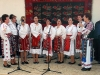 Grup vocal Borduselu