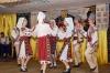 Ansamblul folcloric ''Doina Bărăganului''