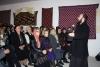 Arta populara si traditie folclorica - specatcol Fratilesti