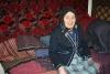 Cotes Maria - 82 ani, Saveni , tesatoare