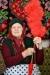 Staicu Maria, 67 ani, tesatoare
