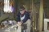 Irimia Ion, tamplar, 70 ani