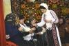 Spectacol Sarateni