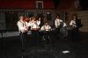 curs-de-dans-orchestra
