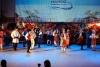 Toate tarile danseaza ritmuri bulgaresti 1