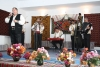 Adrian Macianu si orchestra ''Doina Baraganului'' 2