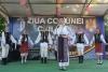 Nicoleta Radinciuc Vlad si ansamblul folcloric ''Doina Baraganului'  4