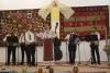 Nicoleta Radinciuc Vlad si orchestra ''Doina Baraganului'4