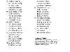 colinde_Page_065.jpg