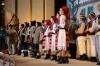 ans-folcloric-magura-din-cernesti-maramures-1