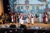 ans-folcloric-magura-din-cernesti-maramures-2