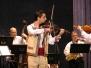 "2005 - Concurs Vioara ""Alexandru Titrus"" - Cluj-Napoca"