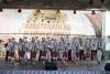 Sarbatoarea recoltei si vinului dobrogean - Constanta - ansamblul ''Doina Baraganului'' 1