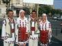 2011 - Dor de datini - vatra romaneasca - Sibiu