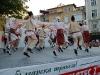 Ansamblul ''Doina Baraganului'', Festivalul International de Folclor, Plovdiv, Bulgaria, 2008