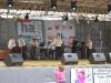 orchestra''Doina Baraganului''
