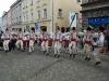 parada in Jihlava